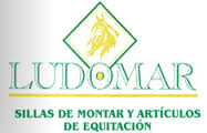 ludomar logo
