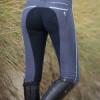 Pantalones de equitación y Breeches