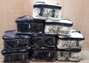 Babieca Top Quality Bandages