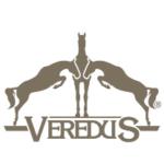 VEREDUS